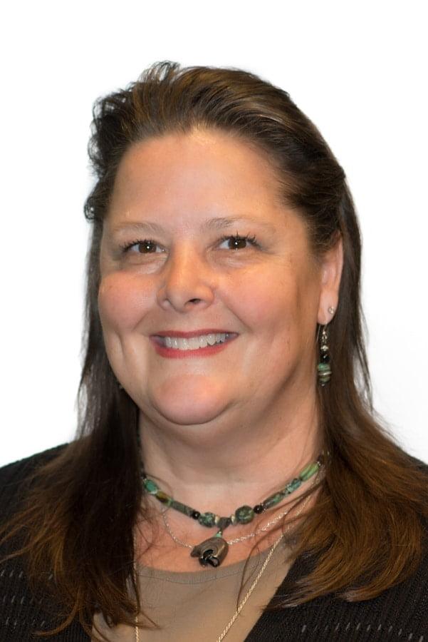 Cindy Nix