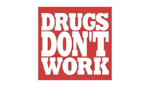 2019 Drug Free Workplace Seminar sponsored by MOM
