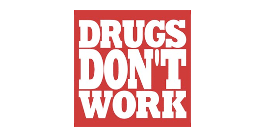 Drug Free Workplace – Tuesday, March 10th