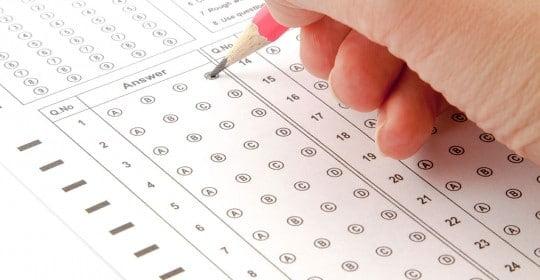 Pre-employment Exams
