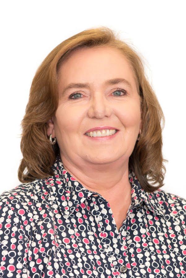 Renee Puryear